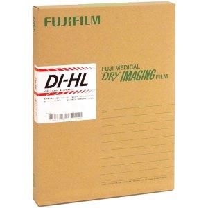 fujifilm film DI-HL
