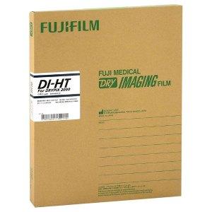fujifilm film DI-HT