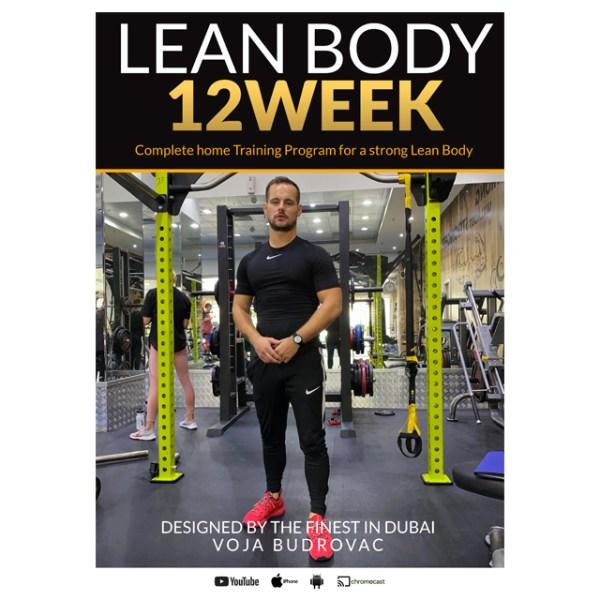 lean-body-programs