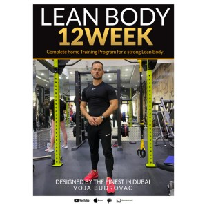 lean-body-programs