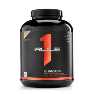 r1-protein-76-serv-cookies-creme-4-89lb_1