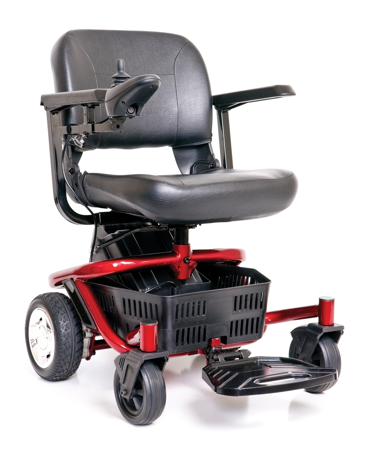power wheelchair batteries medicare the chair salon gp162 literider ptc: mobile mobility services: rochester ny golden