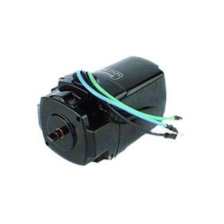 PH200-T015