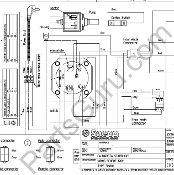 Syncrony Logic SUP020 120V Wiring Old boiler