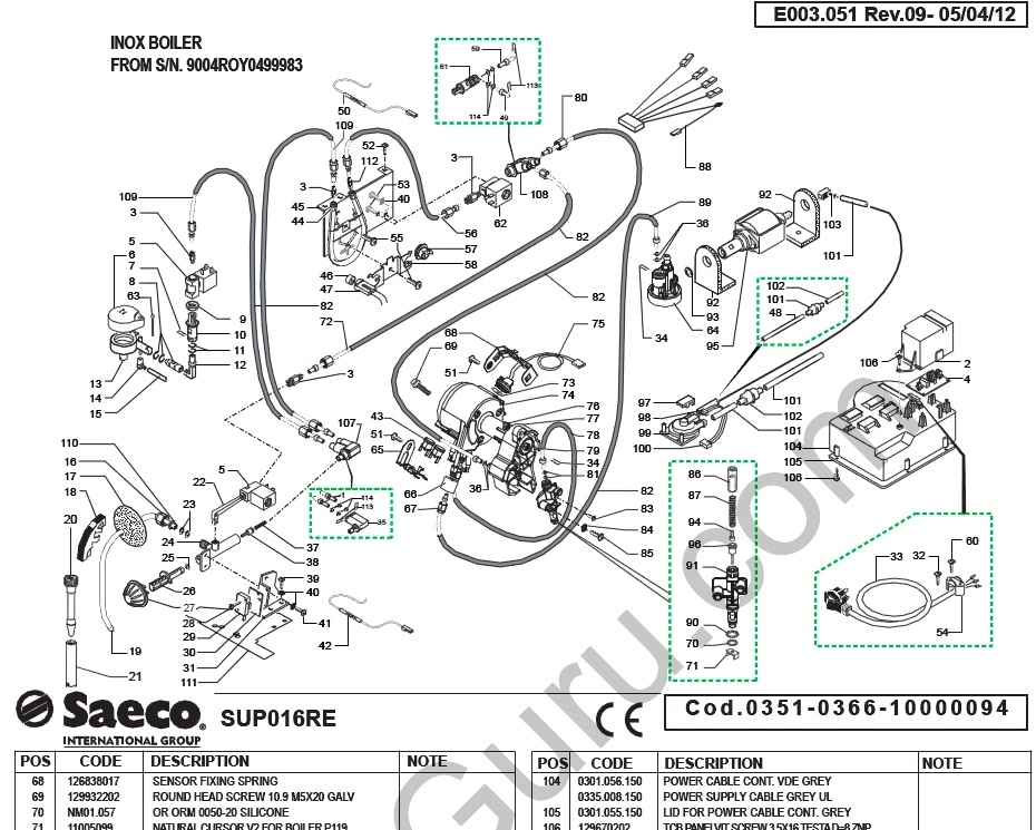 hyundai gas golf cart wiring diagram contactor control for peerless boiler gallery - sample and guide