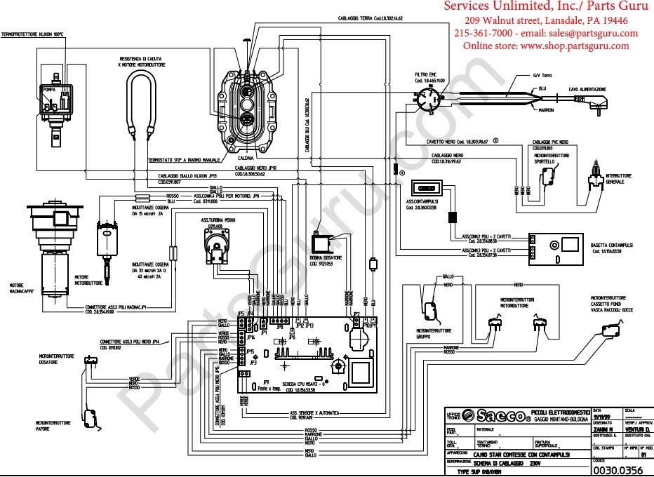 Honeywell Thermostat Ct31a Wiring Diagram : 41 Wiring