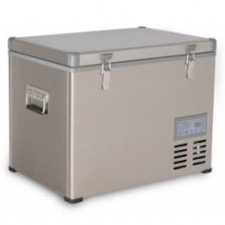 Kompressor Kühlbox kaufen , Kühlboxen von WEMO AG