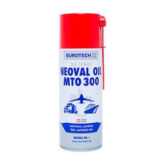 Neoval Oil Spray