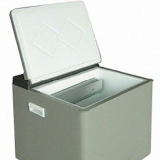 Kühlbox , Absorber Kühlbox , Kühlboxen kaufen