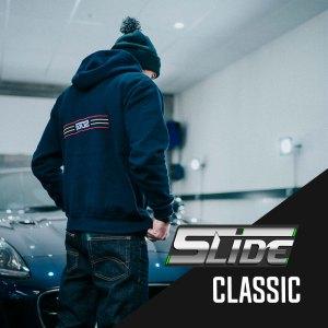 1. SLIDE CLASSIC