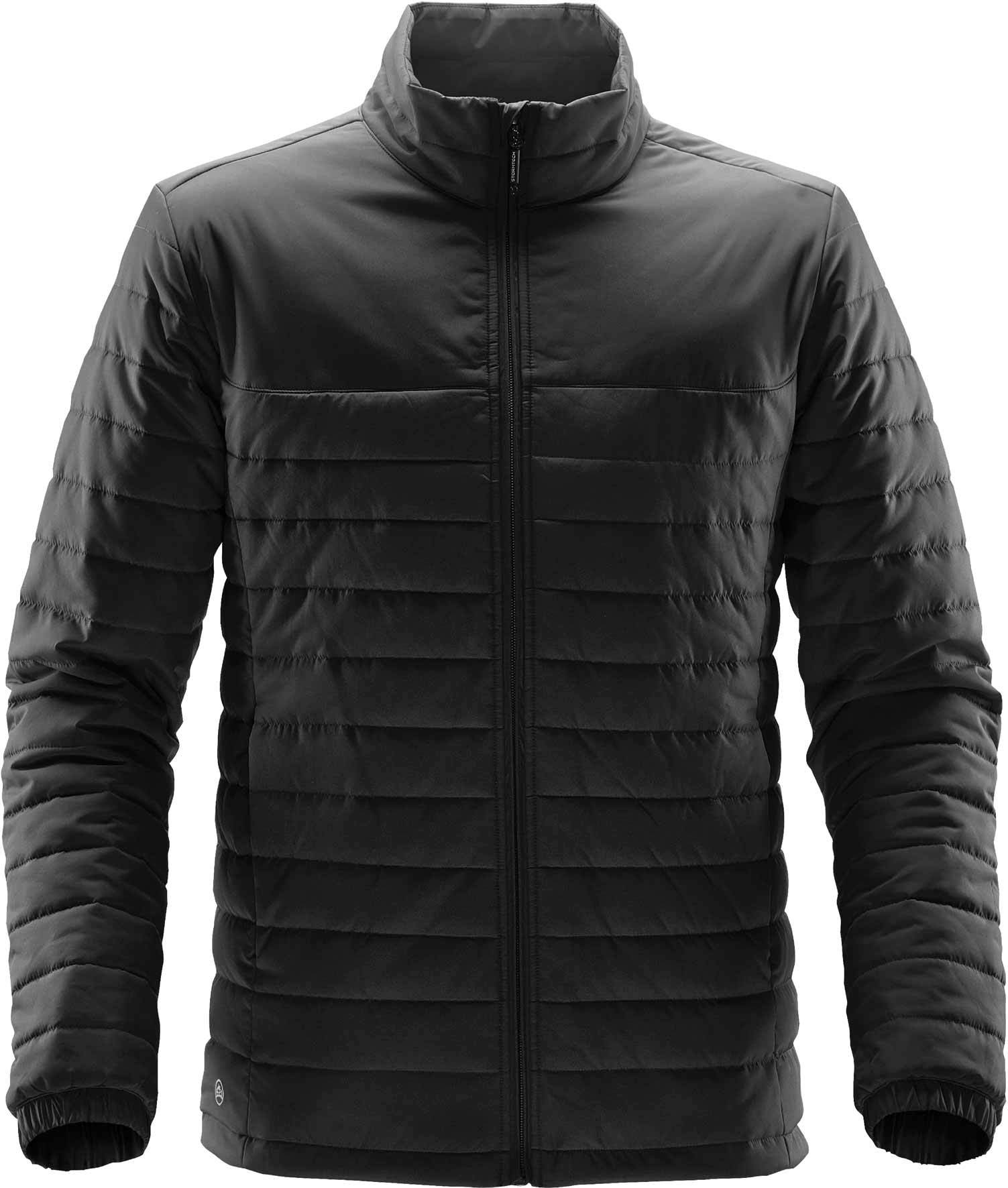 Stormtech Nautilus Quilted QX-1 Jacket - Wirral Workwear