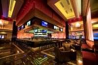 shop12 design | Portfolio - Thunder Valley Casino Resort ...