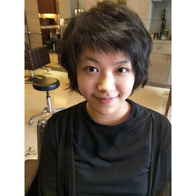 髮寶屋H.B.H   新北市髮廊,三重區理髮