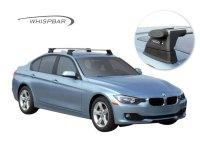 BMW 3-Series Roof Racks Sydney