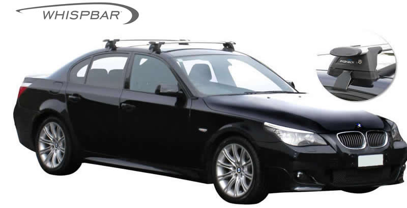 1000+ images about BWM E60 Roof Rack + Box on Pinterest