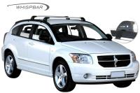 Dodge Caliber Roof Rack Sydney