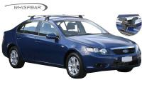 Ford Falcon Roof Rack Sydney