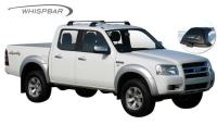 Ford Ranger Roof Racks - Lovequilts