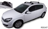 Holden Astra Roof Rack Sydney
