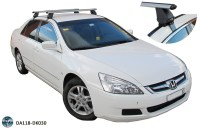 Honda Accord Roof Rack Sydney