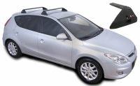 Hyundai i30 Roof Rack Sydney