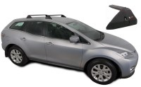Mazda CX7 Roof Rack Sydney