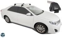 Toyota Camry Roof Rack Sydney