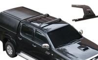 Toyota Hilux Roof Racks Sydney