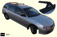 Commodore_wagon_Roof Rack Sydney