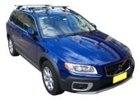 Volvo V70, XC70, S70 Roof Racks Sydney