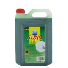 Stala, Υγρό Πιάτων, 4lt.