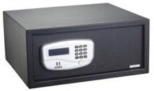 Ηλεκτρονικό Χρηματοκιβώτιο Safewell 195JA