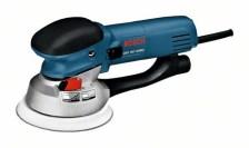 Τριβείο Έκκεντρο Bosch GEX 150 Turbo Professional (600w)