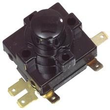 Διακόπτης για ηλεκτρικές σκουπές MIELE W7-12002