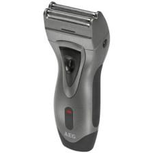 Ξυριστική Μηχανή AEG HR 5625