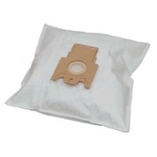 Σακούλες Για Ηλεκτρικές Σκούπες MIELE BasicXL BXL-51416
