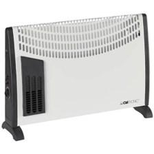 Ηλεκτρική Θερμάστρα - Convector Clatronic KH 3433 2000W
