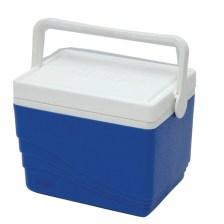 Thermos Ψυγείο 15L. Με Χειρολαβή Μεταφοράς