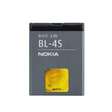 Μπαταρία Original Nokia BL-4S