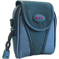 Τσάντα Φωτογραφικής Μηχανής K&H K 211B Μπλε
