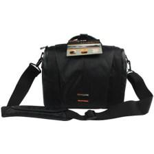Τσάντα Φωτογραφικής Μηχανής SLR Camlink CL-CB22 25x17x21cm