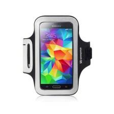 Sports Armand Black για Samsung Galaxy S5
