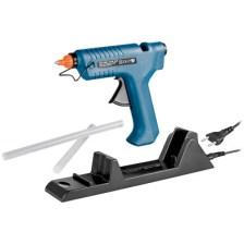 Ασύρματο Πιστόλι Κόλλησης Wz Hk 11-Wl, Fixpoint 77026