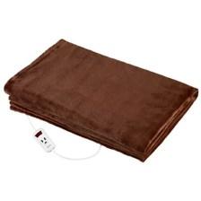 Ηλεκτρική Θερμαινόμενη Κουβέρτα AEG WZD 5648