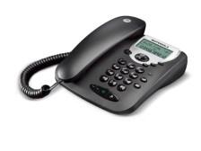 Σταθερό Τηλέφωνο Motorola CT2