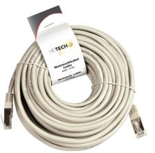 Καλώδιο Δικτύου Heitech 09002125, 10m