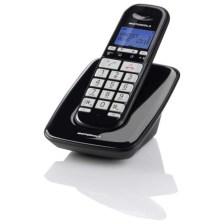 Ασύρματο Τηλέφωνο Motorola S3001