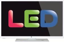 Τηλεόραση LED 32 F&U FL32896 100 Hz, Λευκή
