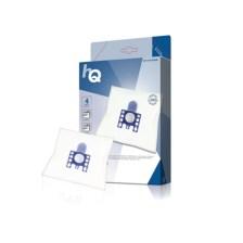 Σακούλες Για Ηλεκτρικές Σκούπες MIELE με φίλτρο HQ W7-51419/HQN