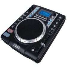 Επαγγελματικό Επιτραπέζιο Player USB/MP3 Konig KN-CD PLAY 130